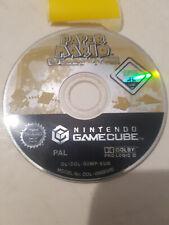 Covers Paper Mario gamecube
