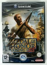 Covers SSX 3 gamecube