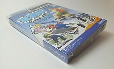 Covers SSX on Tour gamecube