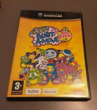 Covers Super Bust-a-Move: All Stars gamecube
