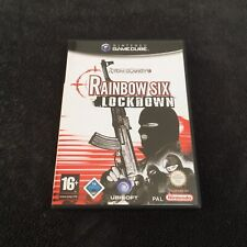 Covers Tom Clancy