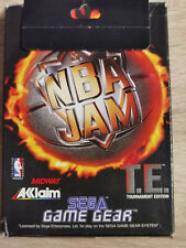 Covers NBA Jam Tournament Edition gamegear_pal