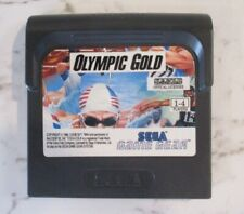 Covers Olympic Gold gamegear_pal