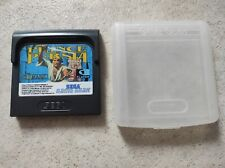 Covers Prince of Persia gamegear_pal