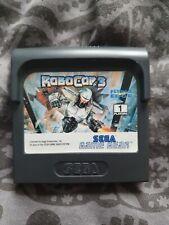 Covers Robocop 3 gamegear_pal