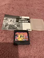 Covers Slider gamegear_pal