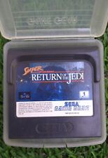 Covers Star Wars gamegear_pal