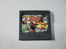 Covers Ultimate Soccer gamegear_pal