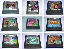 Covers Cosmic Spacehead gamegear_pal