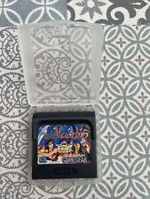 Covers Aladdin gamegear_pal
