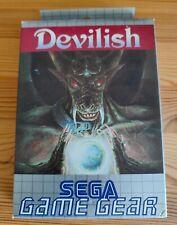 Covers Devilish gamegear_pal