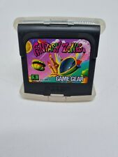 Covers Fantasy Zone gamegear_pal