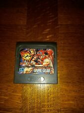 Covers Fatal Fury Special gamegear_pal