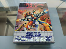 Covers Alien Syndrome gamegear_pal