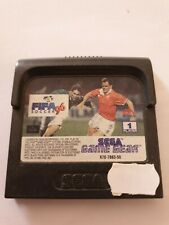 Covers FIFA Soccer 96 gamegear_pal