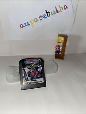Covers Micro Machines 2 Turbo Tournament gamegear_pal