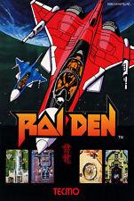 Covers Raiden jaguar