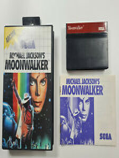 Covers Michael Jackson