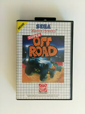 Covers Super Off Road mastersystem_pal