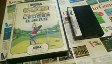 Covers World Class Leader Board mastersystem_pal