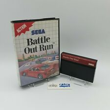 Covers Battle Outrun mastersystem_pal