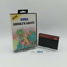 Covers Ghouls