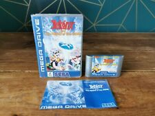 Covers Astérix and the Power of the Gods megadrive_pal