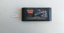 Covers Strider 2 megadrive_pal