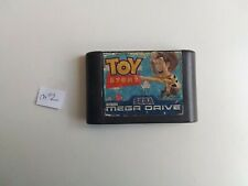 Covers Toy Story megadrive_pal