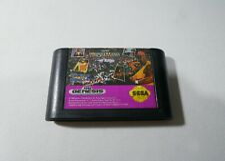 Covers WWF Super WrestleMania megadrive_pal