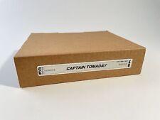 Covers Captain Tomaday neogeo