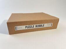 Covers Puzzle Bobble neogeo