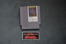 Covers Gauntlet II  nes
