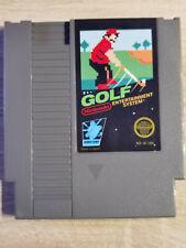 Covers Golf  nes