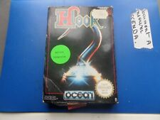 Covers Hook  nes