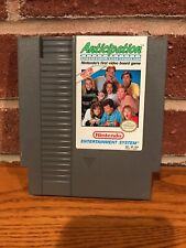 Covers Anticipation nes