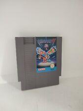 Covers Mega Man 3 nes