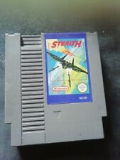 Covers Stealth ATF nes