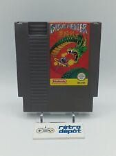 Covers Burai Fighter  nes