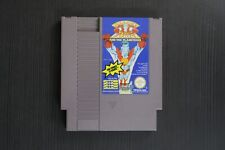 Covers Captain Planet and the Planeteers  nes