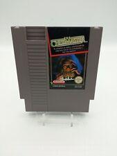 Covers Chessmaster nes