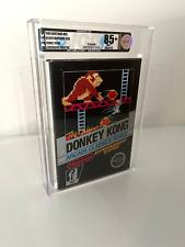 Covers Donkey Kong  nes