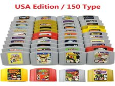 Covers NFL Blitz 2001 nintendo64