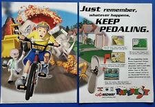 Covers Paperboy nintendo64