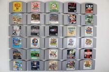 Covers Pro Mahjong Kiwame 64 nintendo64