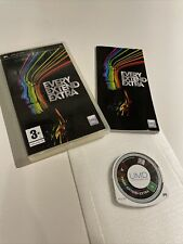 Covers Every Extend Extra psp
