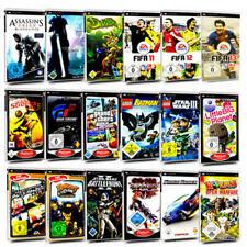 Covers LittleBigPlanet psp