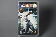 Covers MLB psp