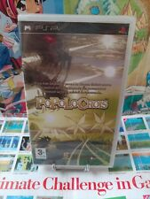 Covers PoPoLoCrois psp