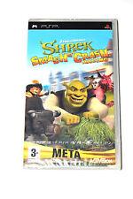 Covers Shrek Smash n